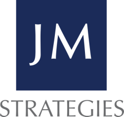 JM Strategies, LLC - Public Relations, Public Affairs, Strategic Communications, and Political Consulting